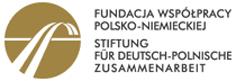 logo FWPN